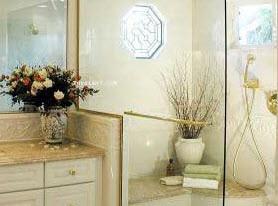 اینگونه حمام های قدیمی را زیبا کنید
