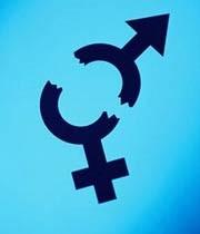 کاندوم های متفاوت برای میل جنسی مختلف