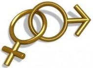 جملات و کلمات مناسب در حین انجام رابطه جنسی