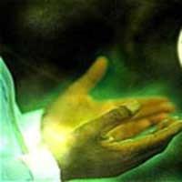نماز و کم و زیاد کردن آن