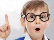 مدیریت و آموزش آن به کودک