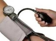 ورزش و فشار خون بالا
