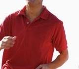 نشانه و درمان خستگی مفرط عضله