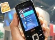 با اینترنت از اورجینال بودن گوشی خود مطلع شوید
