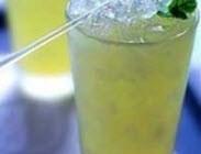 نوشیدنی برای برطرف کردن عطش حاصل از روزه