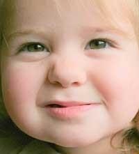 چگونگی درمان ساییدن دندان ها به هم در کودکان