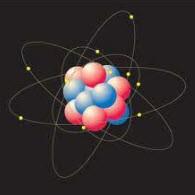 معرفی کامل رشته فیزیک