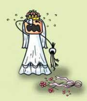 ازدواج های ناخوشایند در خانواده های آشفته