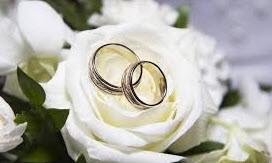 شباهت هایی که برای  ازدواج باید داشته باشیم