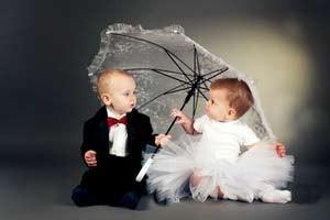 ازدواج دیر و زود  دارد اما شاید سوختگی بیاورد !