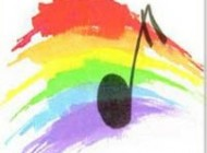 موسیقی و شخصیت شناسی