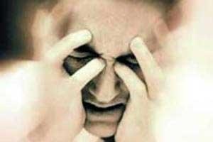آیا از بیماری پیرونی مردان چیزی می دانید؟