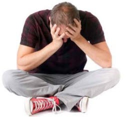 درمان های موضعی زود انزالی در مردان
