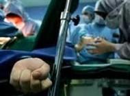 زایمان و بیمارستان خوب را بشناسید