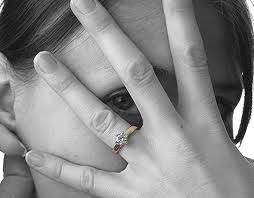 حکم شرعی خیانت زن به شوهرش