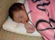 شناخت حس های نوزاد