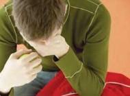 چند توصیه کوچک و مهم در مورد دلشوره