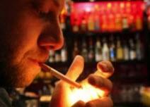 آیا رژیم غذایی مخصوص افراد سیگاری هم وجود دارد؟