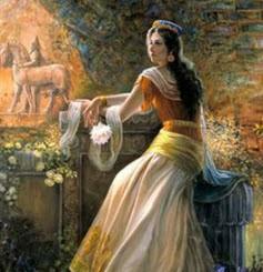 ازدواج در زمان زردشت ایران باستان چگونه بود؟