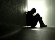خودکشی قابل پیشگیری است؟