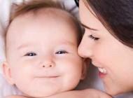 موقعیت های پیش از بارداری