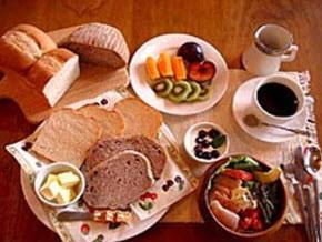 6 توصیه مهم برای خوردن افطاری