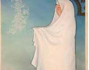 حقایق معتبر در مورد با دست باز نماز خواندن شیعیان