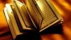 تعریف بیمه و نظر اسلام در مورد آن