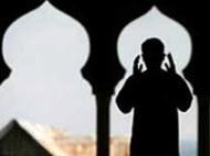 دلیل مستحب بودن اقامه و اذان پیش از نماز