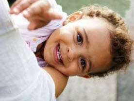 تاثیر همدردی بر هوش و ذکاوت بچه