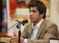 صحبت هایی در مورد پرونده 320 میلیاردی احمدی نژاد