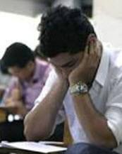شناخت تأثیرات فردی اضطراب