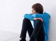 شناخت علائم افسردگی مزمن