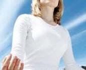 توصیه هایی برای آیجاد ارامش در زنان