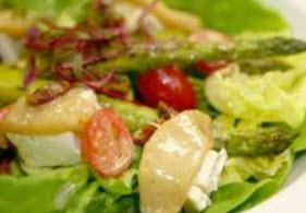 چگونگی پخت سبزیجات از نظر متخصصان تغذیه