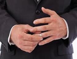 اگر قصد ازدواج با مردان مطلقه دارید، بخوانید