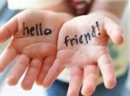 موشکافی راز دوستی