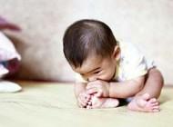 چگونگی کودک عاشقِ درون آدم