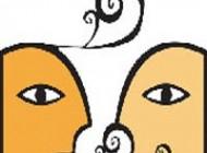 نظر روانشناس بر اختلالات جنسی زوجین