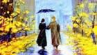 تاثیر مردهای ایرادگیر بر همسران شان