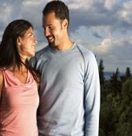 تاثیر قد در زندگی زناشویی