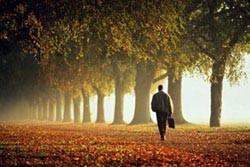 دانستنی های دنیای تنهایی