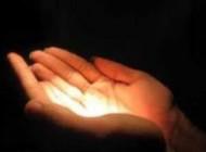 دعا و معنویت، تامین سلامت بدن