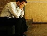 افسردگی و باورهای غلط