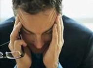 به وسیله ی همسر استرس را کاهش دهید