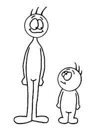 تاثیر جوانه ها بر رشد کودک