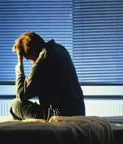 چگونگی خلاص شدن از احساس تنهایی
