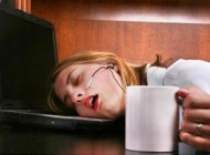 آموزش چند ورزش کششی برای خستگی زدایی