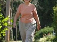 توصیه هایی ورزشی برای افرادی که فشار خون بالا دارند