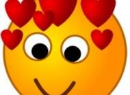 اس ام اس جدید رمانتیک و احساسی (149)